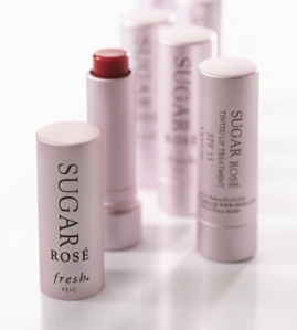 fresh-sugar-rose-tinted-lip-treatment