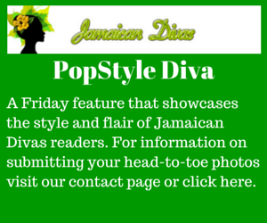 You could be the new  popstyle diva!