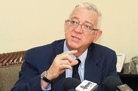 Atusim& Disability Foundation -Minister of Education Ronald Thwaites